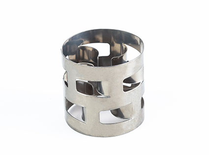 koch-glitsch-metal-flexiring-1