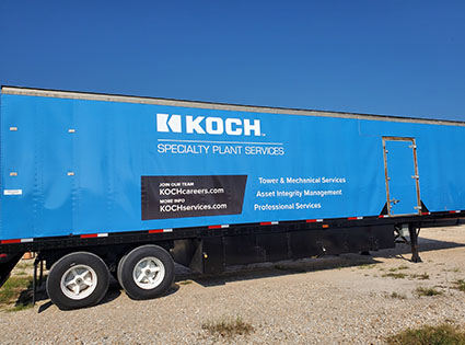 koch-glitsch-turnaround-field-services-7
