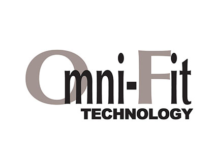 koch-glitsch-omni-fit-5